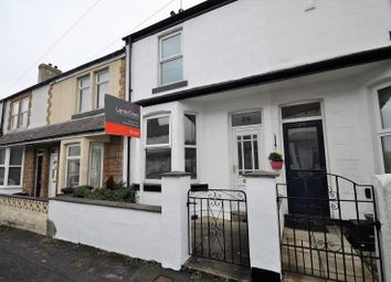 Thumbnail 2 bed detached house to rent in Russell Street, Harrogate, North Yorkshire