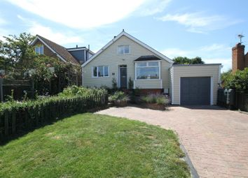 Photo of Saddleton Road, Whitstable CT5