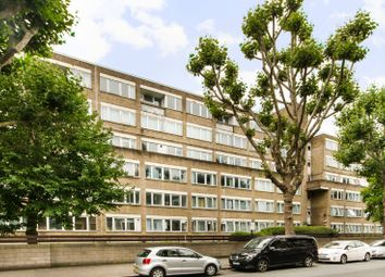 3 bed flat for sale in Shirland Road, Little Venice, London W9
