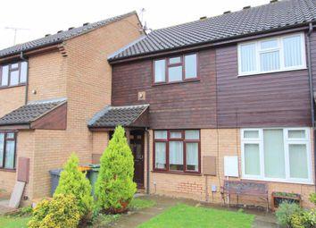 Thumbnail 3 bed property to rent in Wyngates, Leighton Buzzard