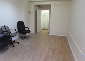 Thumbnail Office to let in Swinderby Road, Wembley