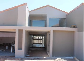 Thumbnail 4 bed detached house for sale in Langebaan Country Estate, Langebaan, South Africa