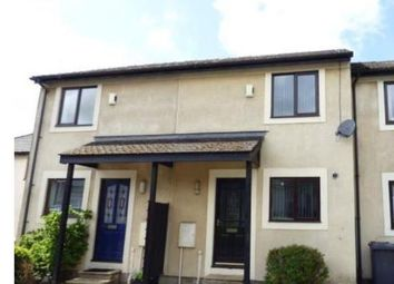 Thumbnail 2 bed town house to rent in Haylot Square, Lancaster
