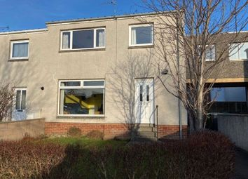 Thumbnail 4 bed detached house to rent in Fraser Avenue, St. Andrews