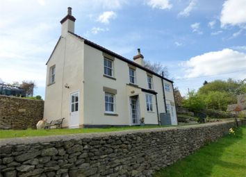 Thumbnail 2 bed detached house for sale in Jacobs Knoll, Burleigh, Stroud