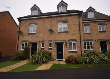 Thumbnail 3 bed property for sale in Harvest Lane, Huthwaite, Sutton-In-Ashfield