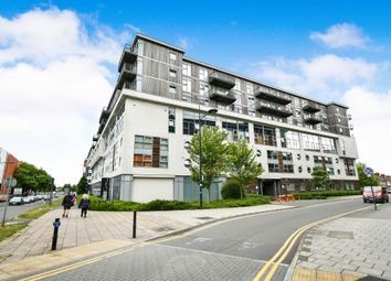 Thumbnail 3 bed flat for sale in Paramount, Beckhampton Street, Swindon