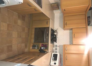 Thumbnail 2 bed flat to rent in Loxdale Sidings, Bilston