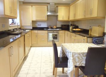 Thumbnail 3 bed end terrace house for sale in Amiel Street, London
