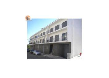 Thumbnail 3 bed apartment for sale in Montemor-O-Velho E Gatões, Montemor-O-Velho E Gatões, Montemor-O-Velho