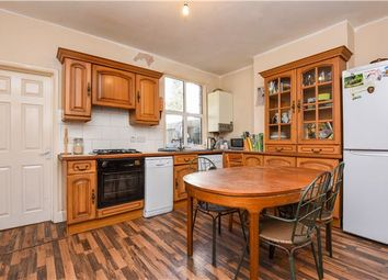 Thumbnail 3 bed property for sale in Spencer Road, Mitcham, Surrey
