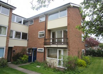Thumbnail 2 bedroom duplex to rent in Sandfield Court, Stratford-Upon-Avon