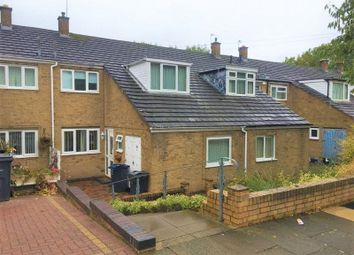 Thumbnail 3 bed terraced house to rent in Edgehill Road, Northfield, Birmingham