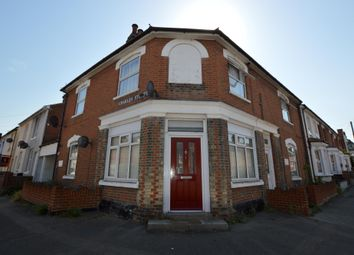 Thumbnail 1 bed maisonette to rent in Kendall Road, Colchester