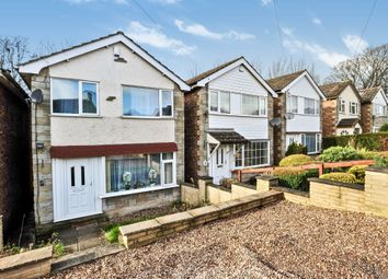 3 bed detached house for sale in Hough End Lane, Bramley, Leeds LS13