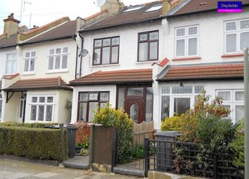 Thumbnail Room to rent in Falkland Avenue, Southgate, London