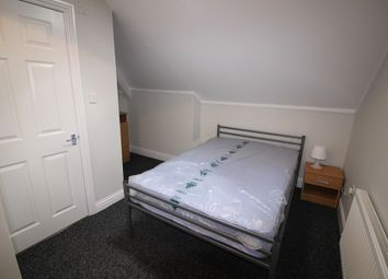 Thumbnail 1 bed end terrace house to rent in Lowthian Road, Hartlepool