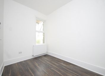 Thumbnail Room to rent in A Lea Bridge Road, Leyton, London