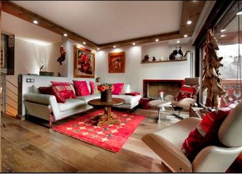 Thumbnail 3 bed apartment for sale in Courchevel, Courchevel