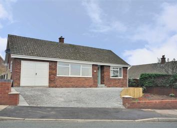 Thumbnail 2 bed bungalow for sale in Cowleigh Bank, Malvern