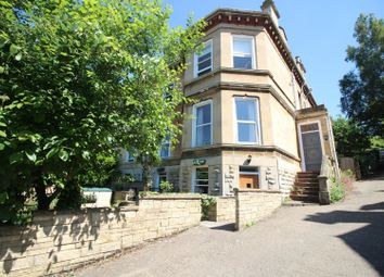 1 bed flat to rent in Upper Oldfield Park, Bath BA2