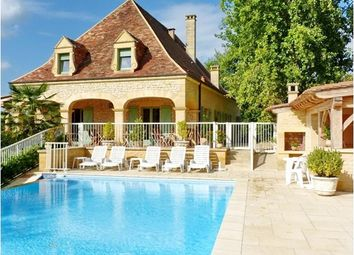 Thumbnail 14 bed property for sale in 24200, Sarlat-La-Canéda, Fr