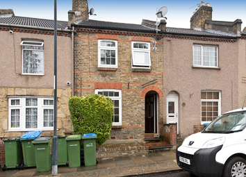 Thumbnail 2 bed terraced house for sale in Admaston Road, London