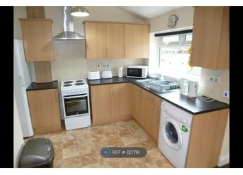 Thumbnail Room to rent in Park Road, Westhoughton