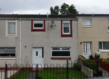 Thumbnail 3 bedroom terraced house to rent in Portessie, Erskine