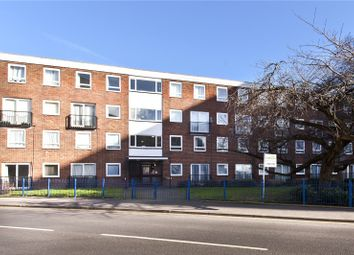 Thumbnail 3 bedroom flat for sale in Old Orchard, Poole Quay, Poole