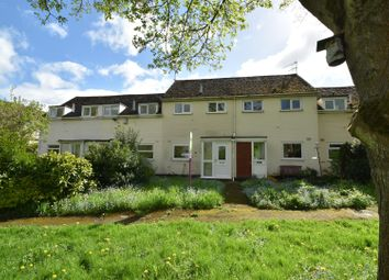 2 bed terraced house for sale in Willow Court, Droitwich, Worcestershire WR9