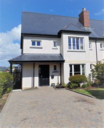 Thumbnail 4 bed semi-detached house for sale in Adare Manor, Adare, Limerick County, Munster, Ireland