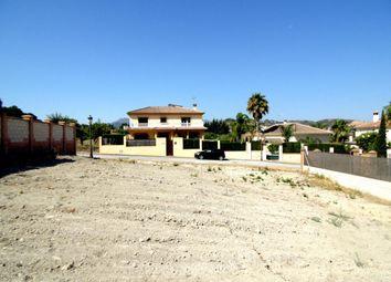 Thumbnail Property for sale in 29120 Alhaurín El Grande, Málaga, Spain