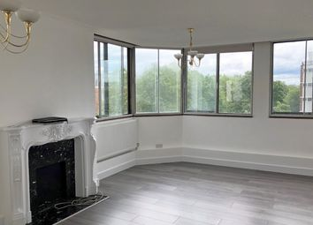 Thumbnail 3 bed flat to rent in Birley Lodge, Acacia Road, St Johns Wood