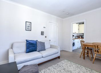 Thumbnail 2 bed flat for sale in Fairmead Road, London