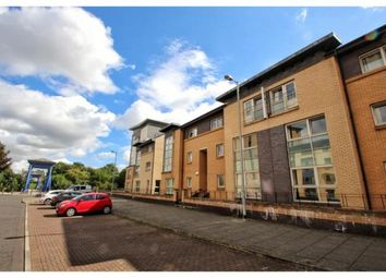 Thumbnail 2 bed flat for sale in Mcneil Street, Glasgow