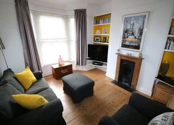 Thumbnail 3 bedroom terraced house to rent in Killearn Road, Catford, London