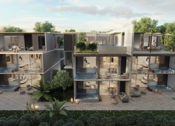 Thumbnail Block of flats for sale in Leora Apartments, Aurora.Blackriver By Prometheus, Mauritius