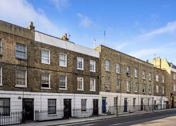 Caledonian Road, London N1. 1 bed flat