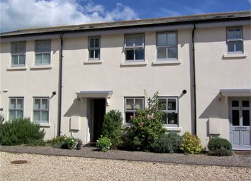 Thumbnail 3 bedroom terraced house for sale in Fore Street, Seaton, Devon