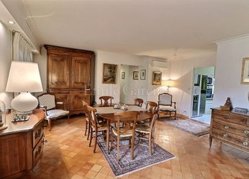 Thumbnail 2 bed apartment for sale in 50 Cours Mirabeau, 13100 Aix-En-Provence, France