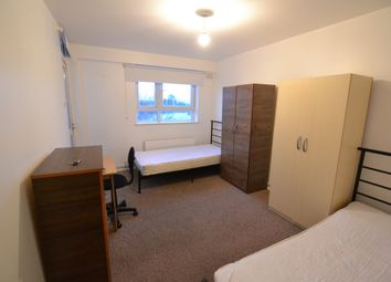 Thumbnail Room to rent in Priory Court, Priory Court Road, East Ham