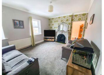 2 bed flat for sale in Elmwood Street, Harrogate HG1