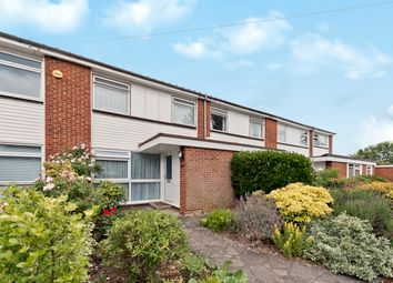 3 bed terraced house for sale in Fennells Mead, Ewell Village KT17
