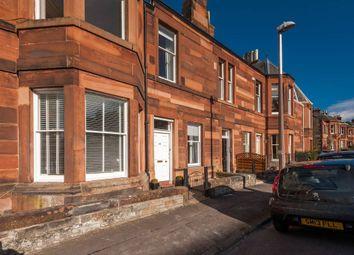 33 Ladysmith Road, Blackford EH9