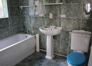 Thumbnail 3 bed property to rent in Pentrechwyth Road, Bonymaen, Swansea