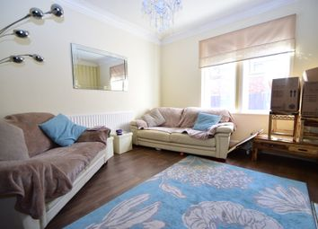 Thumbnail 3 bed terraced house to rent in Store Street, Lemington