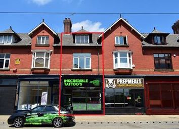 Thumbnail Commercial property for sale in 135 Union Street, Oldham
