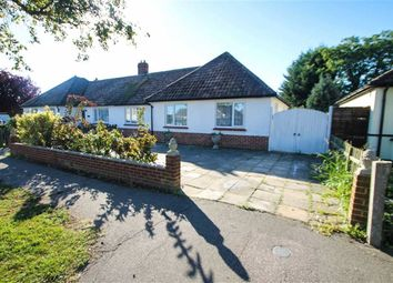 Thumbnail 2 bed detached bungalow for sale in Bockings Grove, Clacton-On-Sea