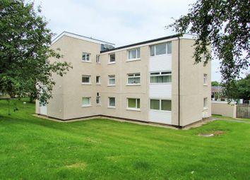 Thumbnail 1 bedroom flat to rent in Glen Urquhart, East Kilbride, South Lanarkshire